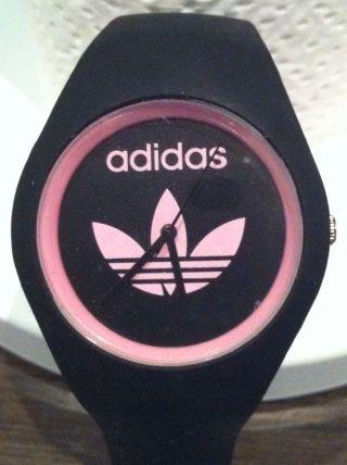 Damenuhr Adidas Bild