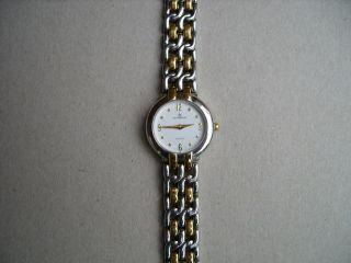 2232001 Dugena - Armbanduhr - Damenuhr - Bild