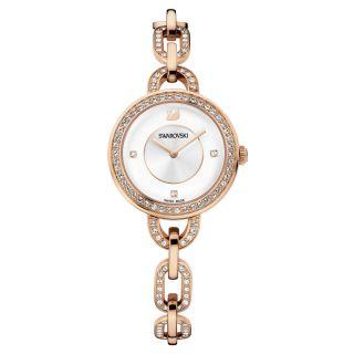 Swarovski Damenuhr Aila 1094379 Damen Armbanduhr Uhr Rosegold Bild