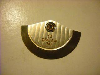 Rotor Omega 1155 Bild