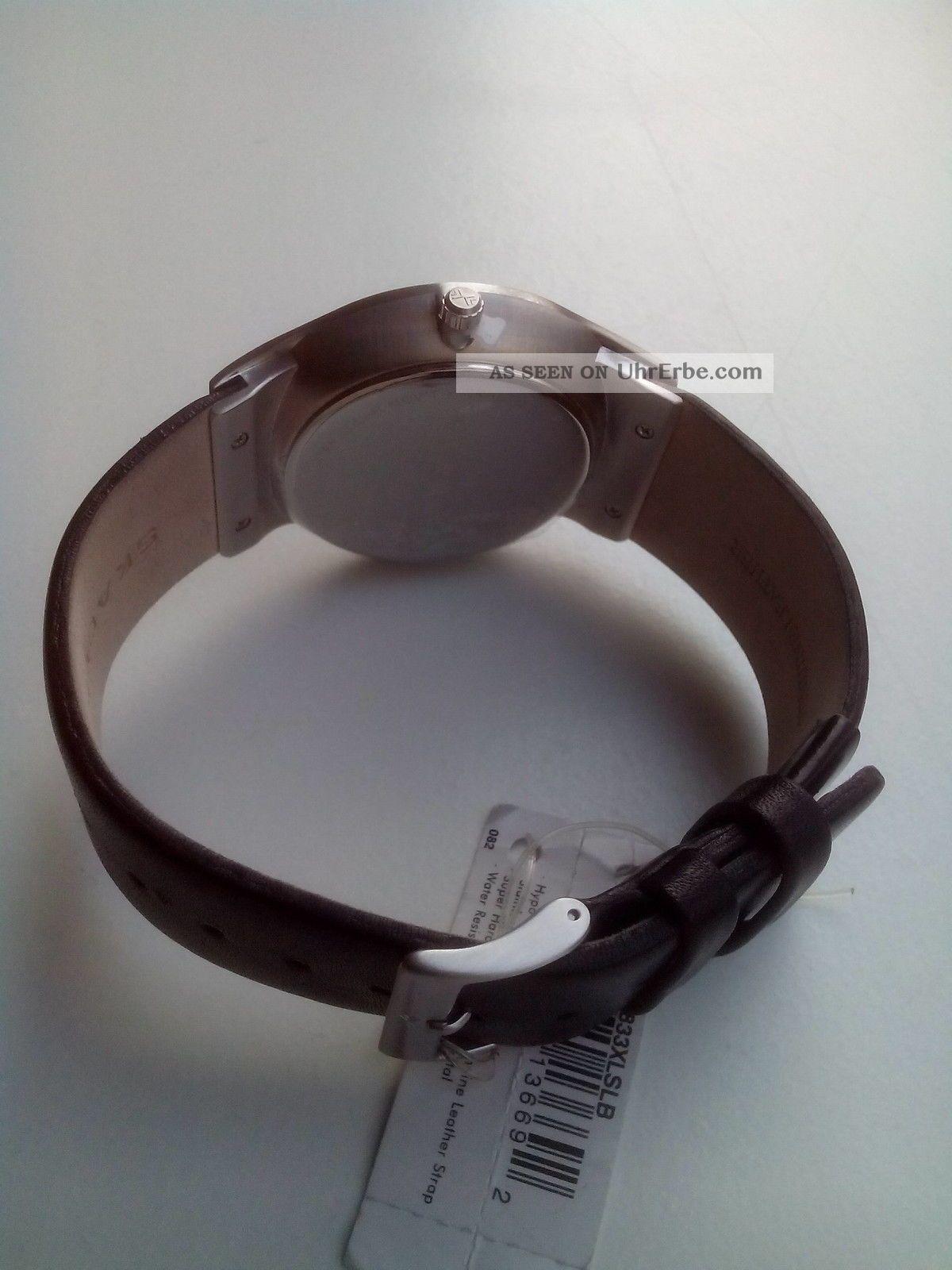 Uhr Np Skagen Für Designs Herren 833xlsln 169€ Armbanduhr Solar 2WEYDH9I