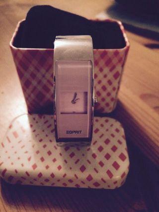 Armbanduhr Esprit Damen Bild