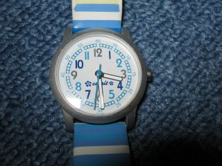 Armbanduhr Für Kinder Esprit Bild