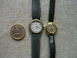 Citizen Armbanduhr,  50300390,  Armbanduhr Mechanisch. Bild