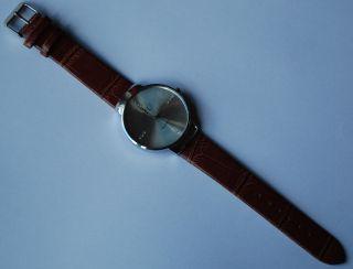 Damen Armbanduhr - Bild