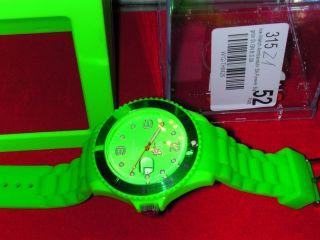 Ice Watch Ice - Forever Armbanduhr Für Unisex (si.  Gn.  B.  S.  09) Bild