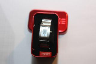 Uhr Der Marke Esprit Bild