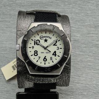 Armbanduhr Converse Vr006 - 005 Quarzuhr Quarz Bild