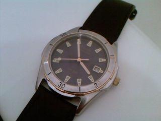 Citizen Eco - Drive Eco - Drive Armbanduhr Für Herren (bm707015e) Bild