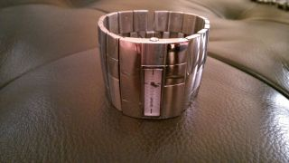 Dkny Damenuhr Ny4309 Armreif - Uhr Bild