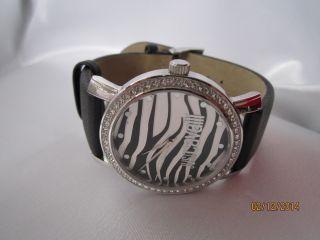 Just Cavalli Damen Armbanduhr Bild