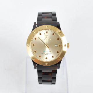 Triwa Uhr Armbanduhr Turtle Brasco In Braun Daac101 Bild
