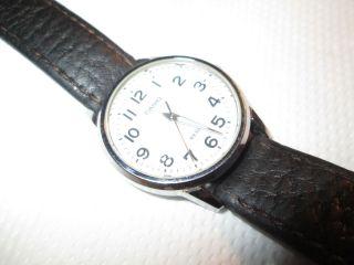 Casio Damen Quartz Uhr Bild