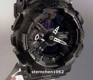 Casio G - Shock Ga - 110cm - 1aer Bild