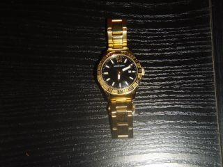 Jaques Lemans Armbanduhr / Damen - Herren Uhr / Unisex - 1 - 1393 Bild