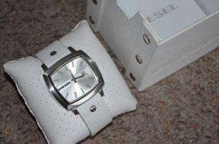 Diesel Damen Uhren Bild