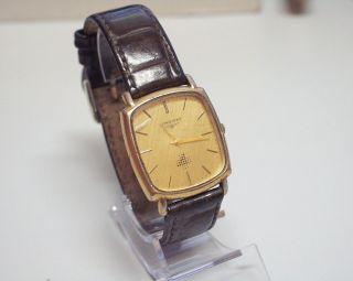 Longines - Herren/damen - Uhr (lady ' S/men ' S Watch) Bild