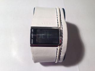 Diesel Herren Armband Uhr,  Dz - 7054 Bild