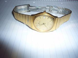 Junghans Armbanduhr Für Damen - Macht Sehr Alten Eindruck - Kellerfund Bild