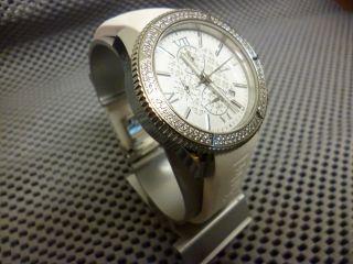 Thomas Sabo Glam & Soul Damen Uhr Wa0071 Wie Bild