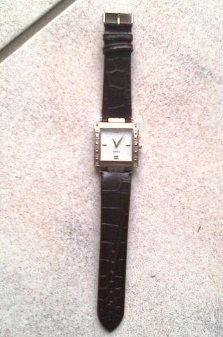Damen - Armbanduhr Eternal Love Bild