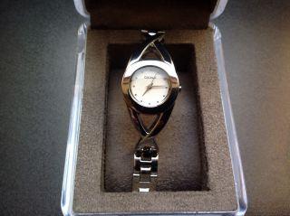 Damen Armbanduhr Dkny Bild