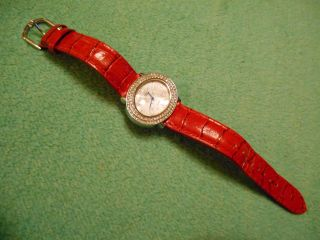 Best Times,  Uhr Armbanduhr Bild