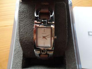 Dkny Damenuhr Uhr Bild