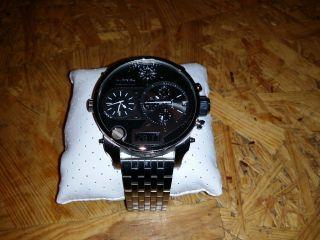 Diesel Herren Uhr Dz7221 Bild