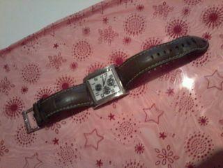 Festina F163886 Armbanduhr Für Herren Bild