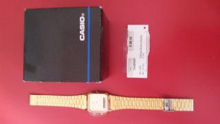 Casio Classic Aq230ga9dmqyes Armbanduhr Für Herren Bild