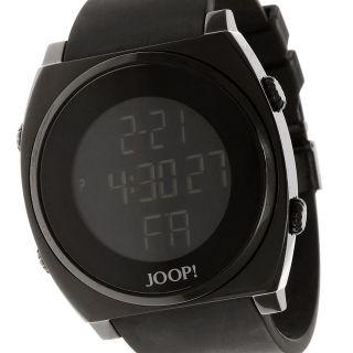 Joop Armbanduhr Jp100751f04 Bild
