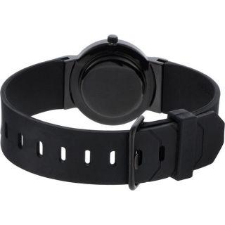 Jacob Jensen 763 Armbanduhr Für Damen Bild