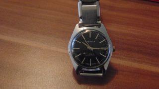 Kienzle Armbanduhr - - An Bastler? Bild