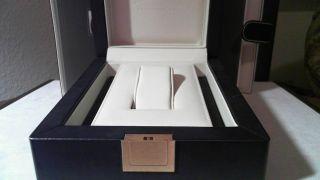 A.  Lange & SÖhne Box Für Lange 1 Bild