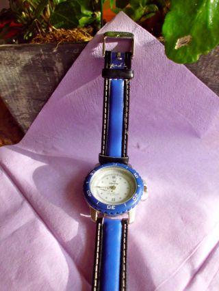 Herren Damen Armbanduhr Dunlop Ohne Batterie Anschauen Toop Bild