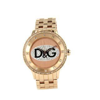 D&g Dolce Gabbana Dw0847 (uvp 230.  00€) Bild
