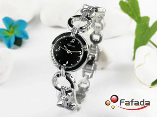 Kimio Designe Quarzuhr Damenuhren Armbanduhr Uhr Bild