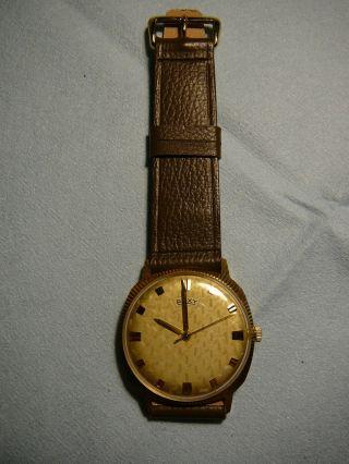Roxy Armbanduhr,  Vintage,  Sehr Edel,  Ungetragen,  Ab 1€ Bild