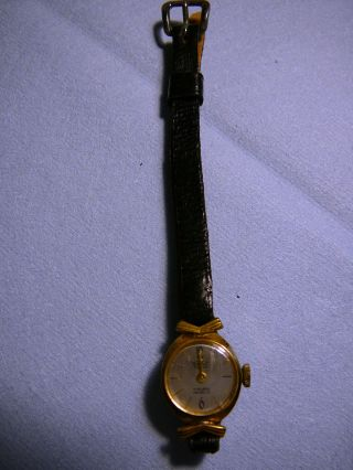 Roxy Anker Damen Armbanduhr,  Plaque 20m Bild