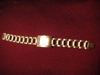 S.  Oliver Damen Uhr Bild