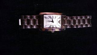 Emporio Armani Uhr Ar - 0145 Bild