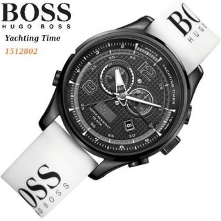 boss yachting timer