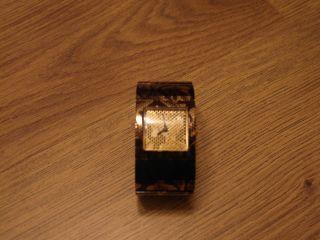 Neue Uhr Von Guess Bild