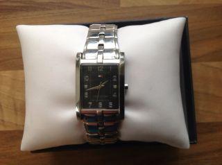 Tommy Hilfiger Armbanduhr Für Damen Bild