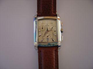 Festina Armbanduhr F16101 Für Herren Und Damen Bild