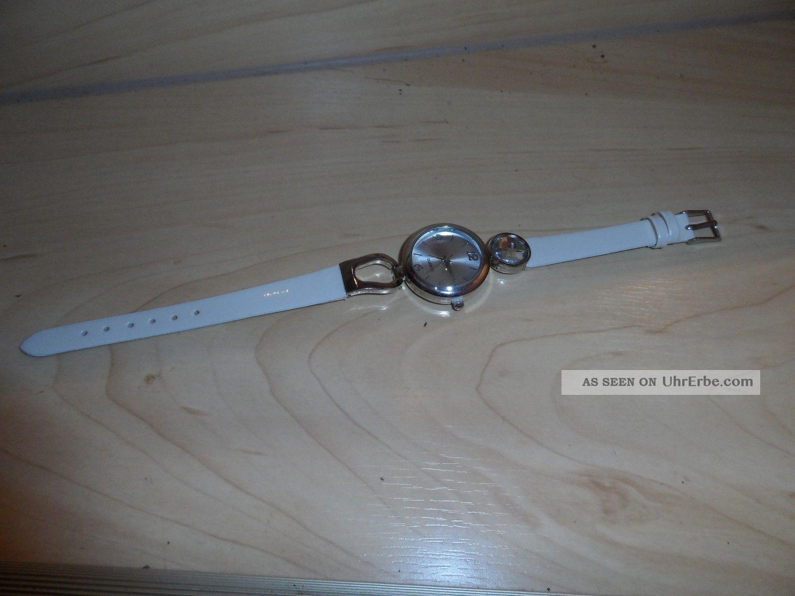 Damenarmbanduhr, Armbanduhren Bild