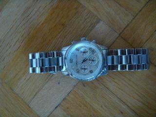 Michael Kors Mk5304 Armbanduhr Für Damen Bild