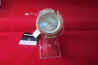 Just Cavalli Mod Shiny Gold 7251196503 Damenuhr Bild