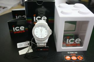 Ice Watch Bild